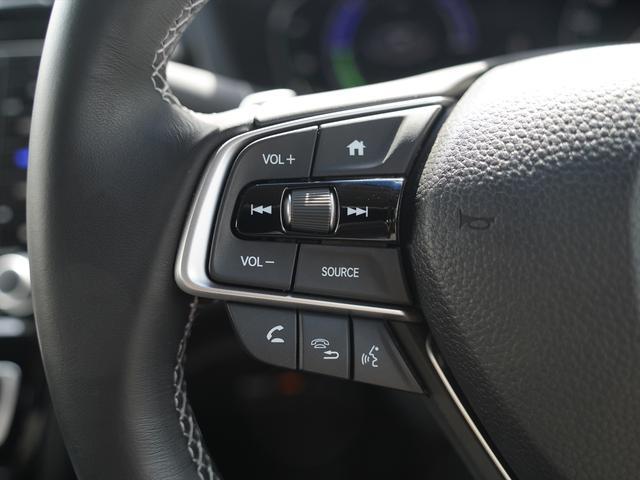 EX インターナビ地デジ・バックカメラ・CD・DVDビデオ・ブルートゥース・ETC・レーダークルーズ・LDA・BSM・USB・シートヒーター・LEDライト・17AW・パドルシフト・スマートキー(18枚目)