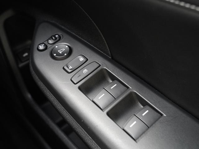 EX インターナビ地デジ・バックカメラ・CD・DVDビデオ・ブルートゥース・ETC・レーダークルーズ・LDA・BSM・USB・シートヒーター・LEDライト・17AW・パドルシフト・スマートキー(27枚目)