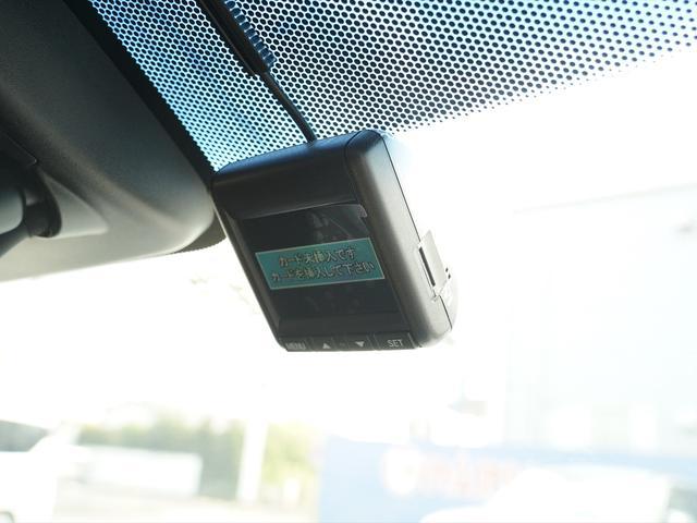 EX インターナビ地デジ・バックカメラ・CD・DVDビデオ・ブルートゥース・ETC・レーダークルーズ・LDA・BSM・USB・シートヒーター・LEDライト・17AW・パドルシフト・スマートキー(32枚目)