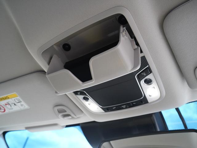 EX インターナビ地デジ・バックカメラ・CD・DVDビデオ・ブルートゥース・ETC・レーダークルーズ・LDA・BSM・USB・シートヒーター・LEDライト・17AW・パドルシフト・スマートキー(33枚目)