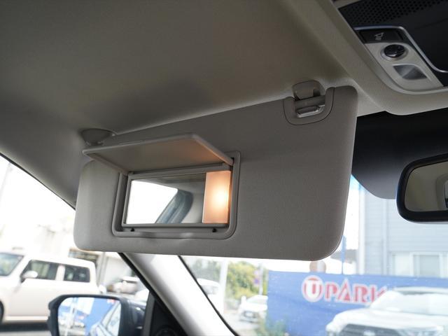 EX インターナビ地デジ・バックカメラ・CD・DVDビデオ・ブルートゥース・ETC・レーダークルーズ・LDA・BSM・USB・シートヒーター・LEDライト・17AW・パドルシフト・スマートキー(34枚目)