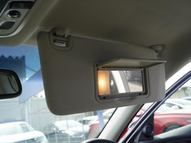 EX インターナビ地デジ・バックカメラ・CD・DVDビデオ・ブルートゥース・ETC・レーダークルーズ・LDA・BSM・USB・シートヒーター・LEDライト・17AW・パドルシフト・スマートキー(35枚目)