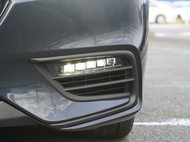 EX インターナビ地デジ・バックカメラ・CD・DVDビデオ・ブルートゥース・ETC・レーダークルーズ・LDA・BSM・USB・シートヒーター・LEDライト・17AW・パドルシフト・スマートキー(52枚目)