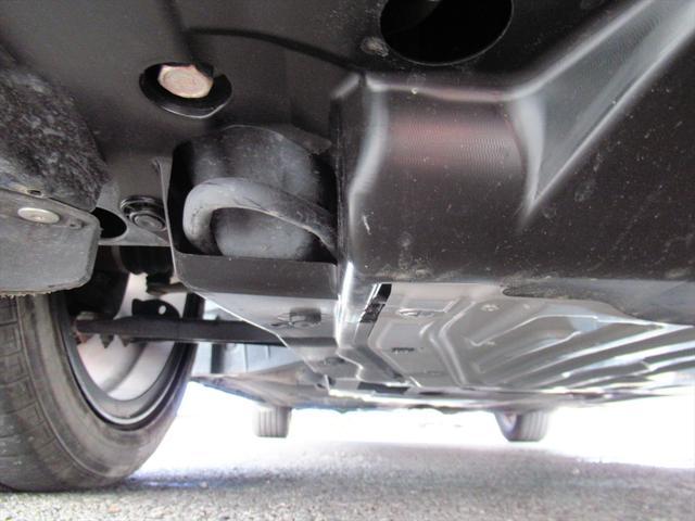 EX インターナビ地デジ・バックカメラ・CD・DVDビデオ・ブルートゥース・ETC・レーダークルーズ・LDA・BSM・USB・シートヒーター・LEDライト・17AW・パドルシフト・スマートキー(64枚目)