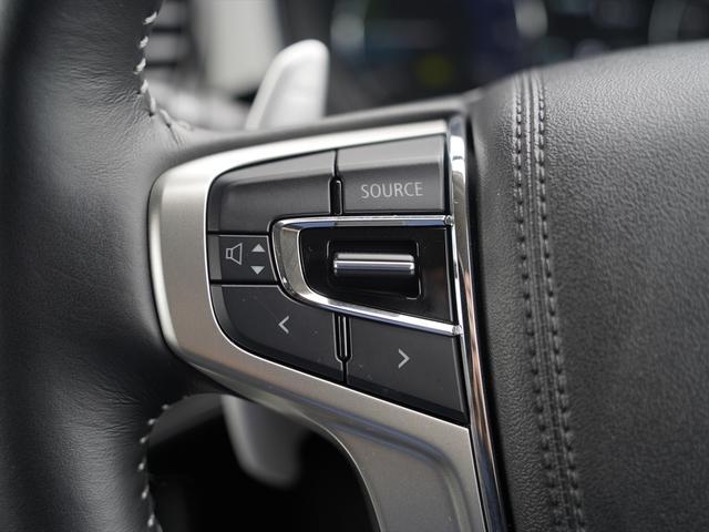 Gリミテッドエディション 後期・SDナビ地デジ・CD・DVDビデオ・ブルートゥース・コーナーセンサー・シートヒーター・ステアヒーター・AC100V・レーダークルーズ・LDW・18アルミ・LEDライト・フォグ・スマートキー(17枚目)
