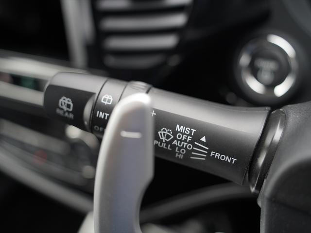 Gリミテッドエディション 後期・SDナビ地デジ・CD・DVDビデオ・ブルートゥース・コーナーセンサー・シートヒーター・ステアヒーター・AC100V・レーダークルーズ・LDW・18アルミ・LEDライト・フォグ・スマートキー(20枚目)