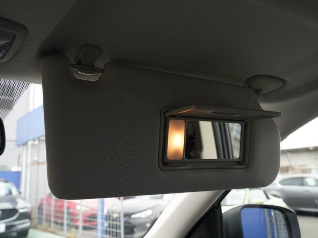 Gリミテッドエディション 後期・SDナビ地デジ・CD・DVDビデオ・ブルートゥース・コーナーセンサー・シートヒーター・ステアヒーター・AC100V・レーダークルーズ・LDW・18アルミ・LEDライト・フォグ・スマートキー(34枚目)