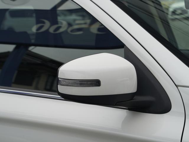 Gリミテッドエディション 後期・SDナビ地デジ・CD・DVDビデオ・ブルートゥース・コーナーセンサー・シートヒーター・ステアヒーター・AC100V・レーダークルーズ・LDW・18アルミ・LEDライト・フォグ・スマートキー(57枚目)