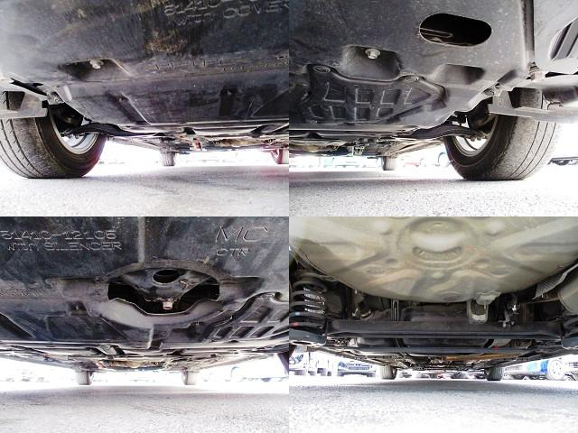 トヨタ プリウス S 後期 地デジナビ Bカメラ スマキー ETC 本革ステア