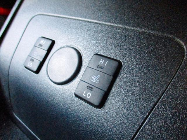 トヨタ プリウスPHV S 1オナ ナビTV シートヒーター HID ETC スマキ