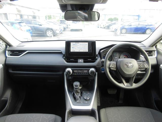 ハイブリッドX Sセンス 4WD フルセグナビ Bカメ Bluetooth ETC エアロ レーダークルーズ レーンディパーチャー オートHIビーム Cセンサー スマキー(3枚目)
