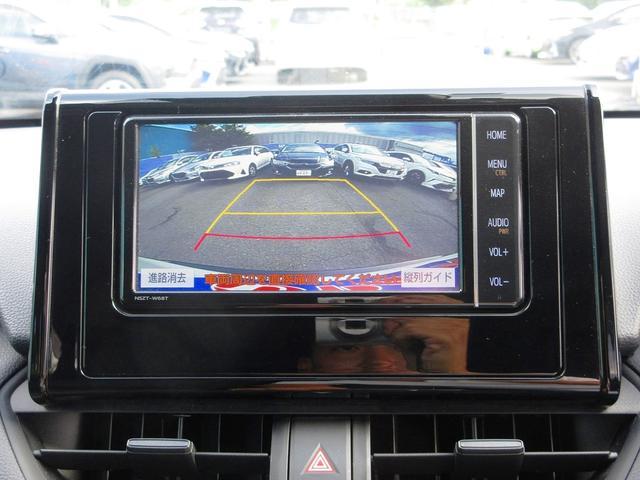 ハイブリッドX Sセンス 4WD フルセグナビ Bカメ Bluetooth ETC エアロ レーダークルーズ レーンディパーチャー オートHIビーム Cセンサー スマキー(7枚目)