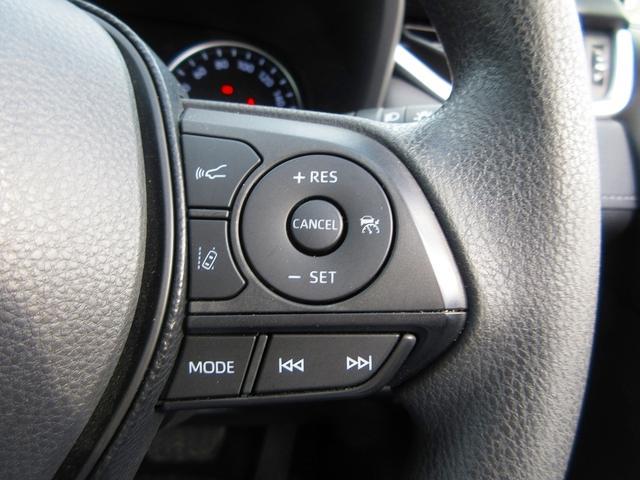 ハイブリッドX Sセンス 4WD フルセグナビ Bカメ Bluetooth ETC エアロ レーダークルーズ レーンディパーチャー オートHIビーム Cセンサー スマキー(9枚目)