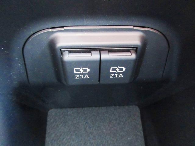 ハイブリッドX Sセンス 4WD フルセグナビ Bカメ Bluetooth ETC エアロ レーダークルーズ レーンディパーチャー オートHIビーム Cセンサー スマキー(11枚目)