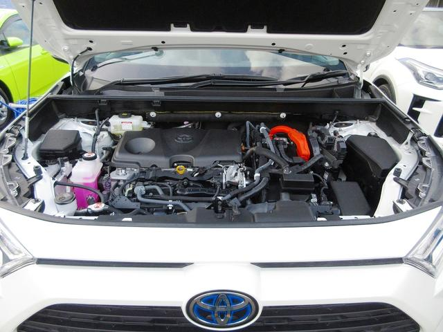 ハイブリッドX Sセンス 4WD フルセグナビ Bカメ Bluetooth ETC エアロ レーダークルーズ レーンディパーチャー オートHIビーム Cセンサー スマキー(18枚目)