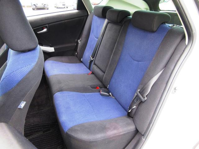 S 後期 1オナ 地デジナビBカメ Bluetooth ETC スマキー ドアバイザー プライバシーガラス HID オートライト 15AW(5枚目)