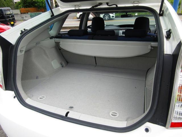 S 後期 1オナ 地デジナビBカメ Bluetooth ETC スマキー ドアバイザー プライバシーガラス HID オートライト 15AW(6枚目)