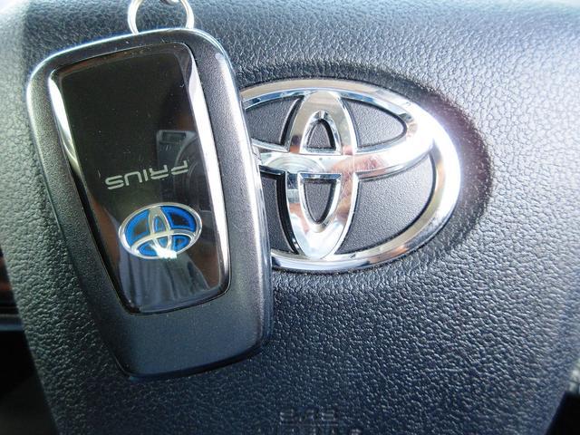 S 後期 Sセンス 地デジナビBカメ Bluetooth LEDライト ETC レーダークルーズ レーンディパーチャー オートHIビーム 本革ステア ミラーウィンカー ドアバイザー プライバシーガラス(12枚目)