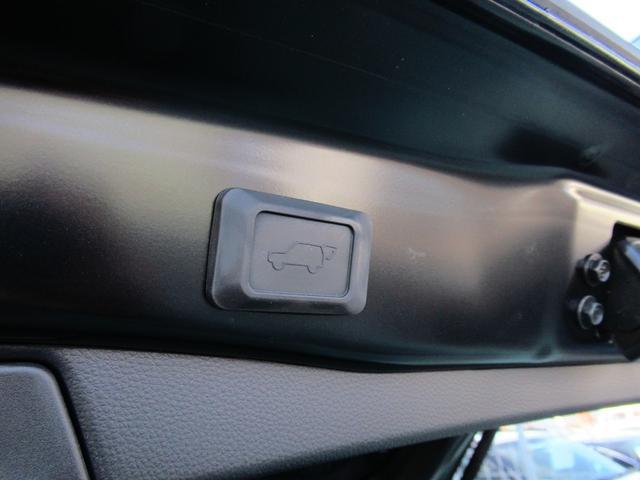 ハイブリッドG Sセンス フルセグナビ エアロ 合皮シート Pバックドア LEDライト フォグ Cセンサー レーダークルーズ レーンディパーチャーオートHIビーム Pシート シートヒーター スマキー(14枚目)