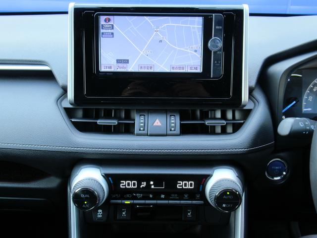 ハイブリッドG Sセンス フルセグナビ エアロ 合皮シート Pバックドア LEDライト フォグ Cセンサー レーダークルーズ レーンディパーチャーオートHIビーム Pシート シートヒーター スマキー(15枚目)