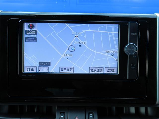 ハイブリッドG Sセンス フルセグナビ エアロ 合皮シート Pバックドア LEDライト フォグ Cセンサー レーダークルーズ レーンディパーチャーオートHIビーム Pシート シートヒーター スマキー(16枚目)