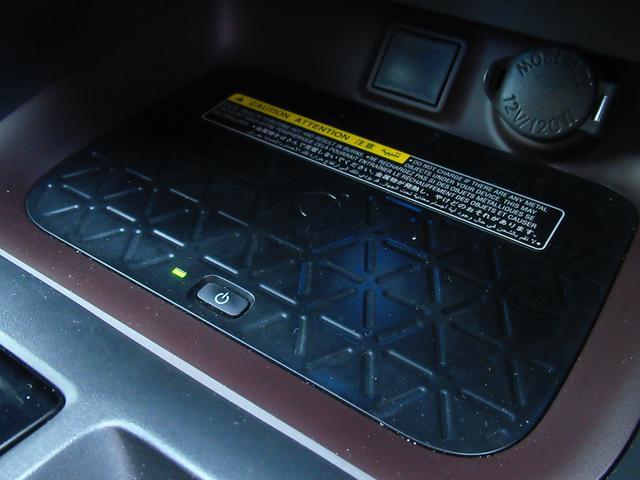 ハイブリッドG Sセンス フルセグナビ エアロ 合皮シート Pバックドア LEDライト フォグ Cセンサー レーダークルーズ レーンディパーチャーオートHIビーム Pシート シートヒーター スマキー(25枚目)