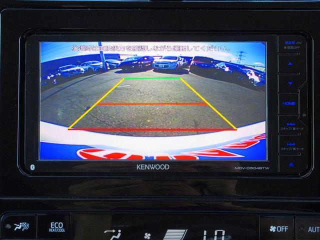 S Sセンス フルセグBカメ ETC LEDライト レーダークルーズ レーンディパーチャー オートHIビーム スマキー USB プライバシーガラス 本革ステアリング ミラーウィンカー(8枚目)