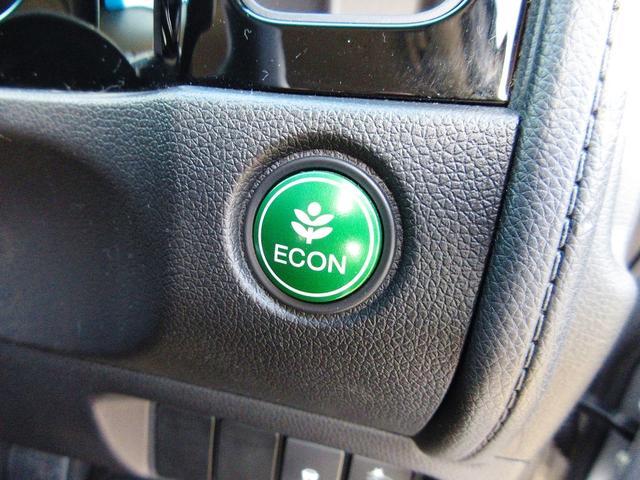 G ホンダセンシング フルセグナビ Bカメ Bluetooth LEDライト フォグ ETC レーダークルーズ レーンディパーチャー スマキー アイドリングストップ ドアバイザー プライバシーガラス(11枚目)