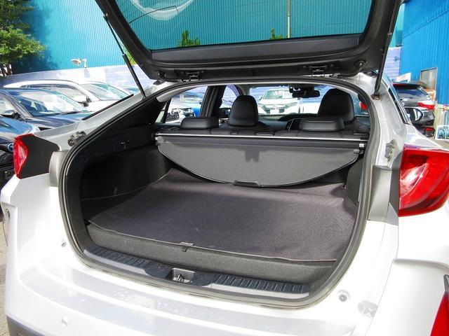 Aプレミアム セーフティセンス 11.6インチフルセグナビ Bluetooth Bカメ シートヒーター レザーシート ステアヒーター ETC LEDライト オートハイビーム Cセンサー 本革ステア(6枚目)