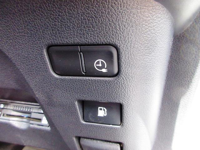 Aプレミアム セーフティセンス 11.6インチフルセグナビ Bluetooth Bカメ シートヒーター レザーシート ステアヒーター ETC LEDライト オートハイビーム Cセンサー 本革ステア(12枚目)
