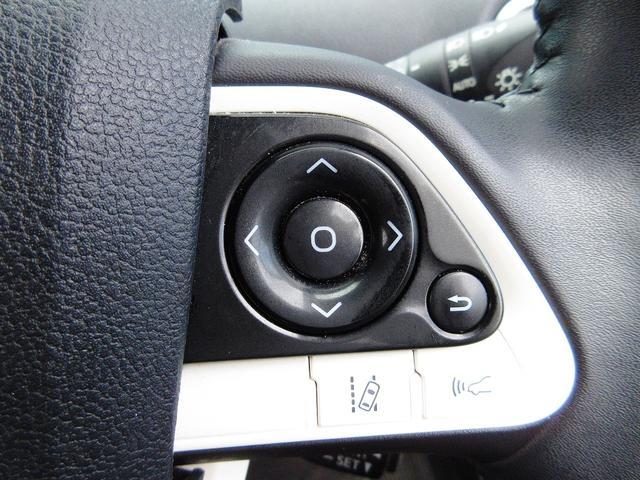 A Sセンス 地デジナビBカメ Bluetooth HUD BSM レーダークルーズ レーンディパーチャー オートHIビーム Cセンサー LEDライト フォグ スマキー プライバシーガラス(8枚目)