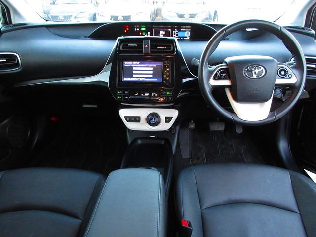 Sツーリングセレクション Sセンス モデリスタエアロ フルセグワイドナビBカメ Bluetooth 合皮シート シートヒーター LEDライトフォグ ETC レーダークルーズ レーンディパーチャー オートHIビーム(3枚目)