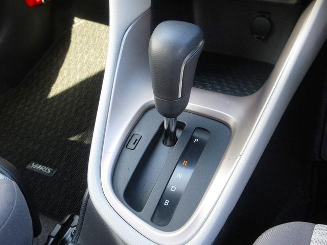 Z 8型メーカーナビ 全周囲カメラ セーフティセンス Bluetooth シートヒーター スマートキー LEDライト ETC USB ソナー 純正16AW 本革ステア クルコン BSM(11枚目)