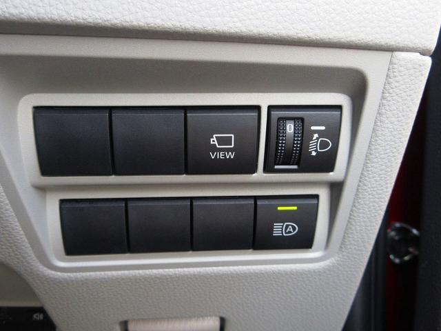 Z 8型メーカーナビ 全周囲カメラ セーフティセンス Bluetooth シートヒーター スマートキー LEDライト ETC USB ソナー 純正16AW 本革ステア クルコン BSM(13枚目)