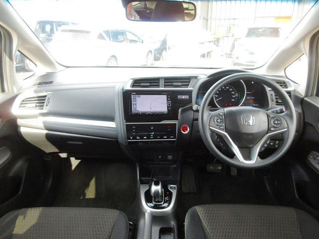 Fコンフォートエディション ホンダS 4WD フルセグナビ Bカメ DVD再生 ETC Bluetooth シートヒーター レーダークルーズ レーンディパーチャー プライバシーガラス ミラーウィンカー スマキー 保証書(3枚目)