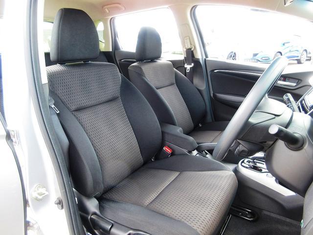 Fコンフォートエディション ホンダS 4WD フルセグナビ Bカメ DVD再生 ETC Bluetooth シートヒーター レーダークルーズ レーンディパーチャー プライバシーガラス ミラーウィンカー スマキー 保証書(4枚目)