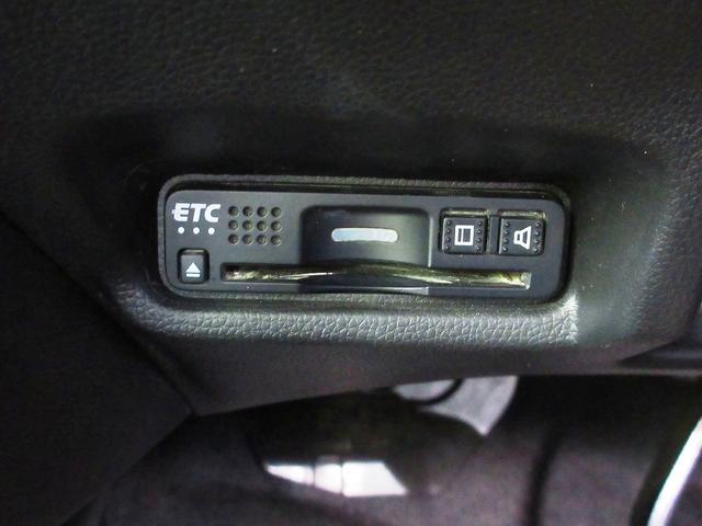 Fコンフォートエディション ホンダS 4WD フルセグナビ Bカメ DVD再生 ETC Bluetooth シートヒーター レーダークルーズ レーンディパーチャー プライバシーガラス ミラーウィンカー スマキー 保証書(9枚目)