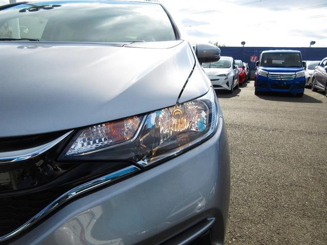 Fコンフォートエディション ホンダS 4WD フルセグナビ Bカメ DVD再生 ETC Bluetooth シートヒーター レーダークルーズ レーンディパーチャー プライバシーガラス ミラーウィンカー スマキー 保証書(16枚目)