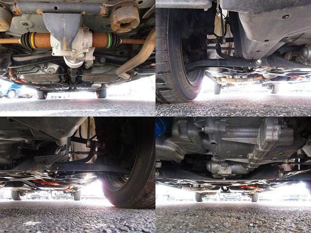 Fコンフォートエディション ホンダS 4WD フルセグナビ Bカメ DVD再生 ETC Bluetooth シートヒーター レーダークルーズ レーンディパーチャー プライバシーガラス ミラーウィンカー スマキー 保証書(20枚目)