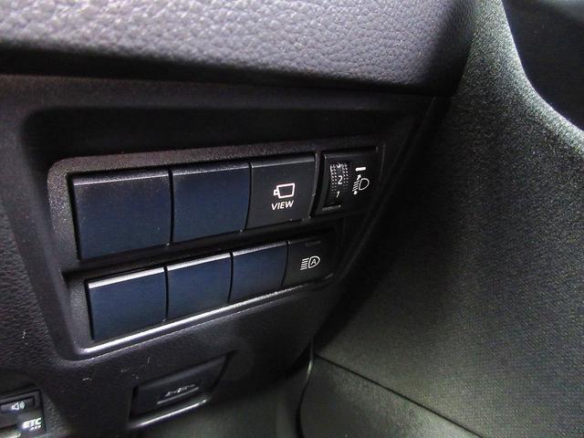 G 全周囲カメ ナビ Bluetooth USB ETC BSM Cセンサー レーダークルーズ レーンディパーチャー オートHIビーム ミラーウィンカー プライバシーガラス スマキー ドアバイザー(11枚目)