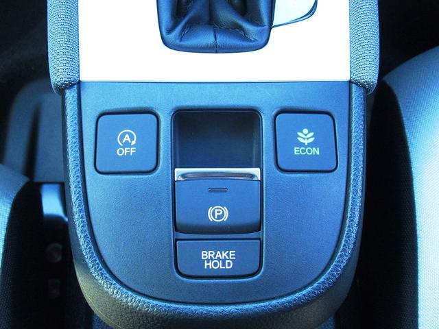 ネス ホンダセンシング 地デジナビ LEDライト フォグ Cセンサー レーダークルーズ レーンディパーチャー スマキー プライバシーガラス ドアバイザー ミラーウィンカー 16AW アイドリングストップ(11枚目)