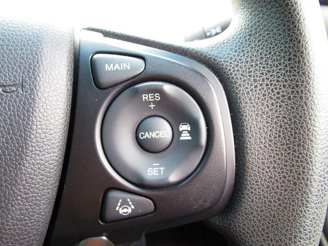 ハイブリッド・Gホンダセンシング Pスラ フルセグナビBカメ ETC Bluetooth LEDライト レーダークルーズ レーンディパーチャー スマキー ドアバイザー プライバシーガラス ミラーウィンカー(10枚目)
