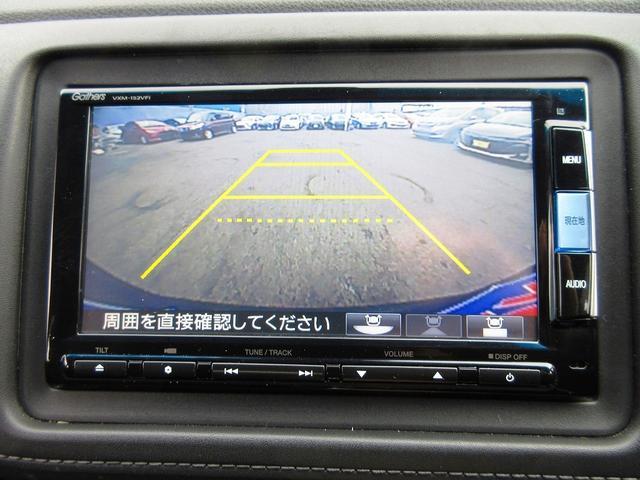 CTBA フルセグナビ Bカメラ LEDライト スマートキー ETC BTオーディオ DVDビデオ 純正16AW アイドリングストップ クルコン Dバイザー 本革ステア