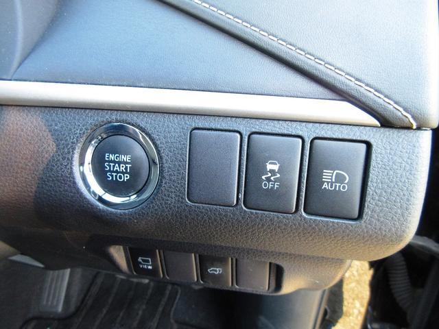 プレミアム アドバンスドパッケージ 4WD JBLサウンド 8型メーカーナビ 全周囲カメラ フルセグ DVD再生 Bluetooth ETC スマキー 軽減ブレーキ レーンキープ ソナー ACC オートハイビーム 純正18AW Pガラス(9枚目)