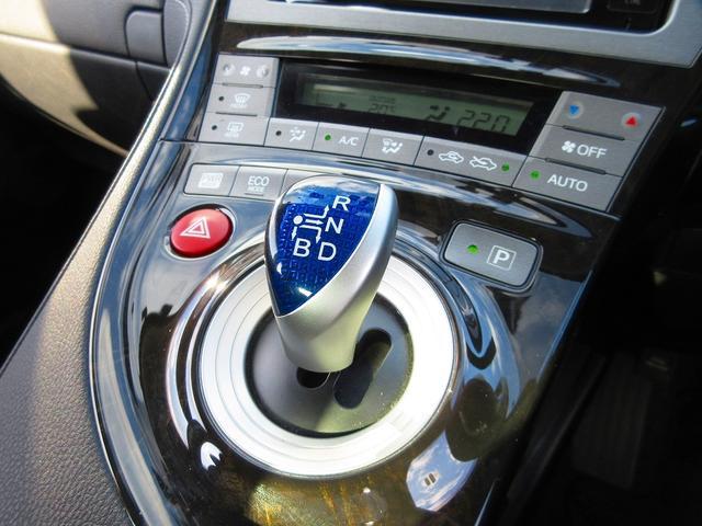 G 1オーナー車 ナビTV S&Bカメラ BTオーディオ HIDライト ハーフレザー パワーシート 純正15AW スマートキー ETC シートヒーター ミラーウィンカー ドアバイザー 記保取説(9枚目)