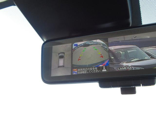 e-パワー X FOUR Vセレクション 4WD 衝突被害軽減ブレーキ レーンキープ 全周囲カメラ ナビTV 前後コーナーセンサー 純正15AW ドアバイザー LEDライト スマートキー AUTOライト  記保取説(11枚目)