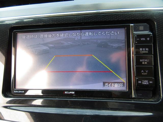 G 後期型 フルセグナビ バックカメラ bluetooth ハーフレザー パワーシートLEDライト スマートキー LEDフォグ ドアバイザー ミラーウィンカー 本革ステアリング 前後ドラレコ(10枚目)