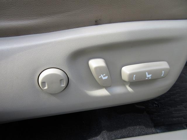 G 後期型 フルセグナビ バックカメラ bluetooth ハーフレザー パワーシートLEDライト スマートキー LEDフォグ ドアバイザー ミラーウィンカー 本革ステアリング 前後ドラレコ(11枚目)