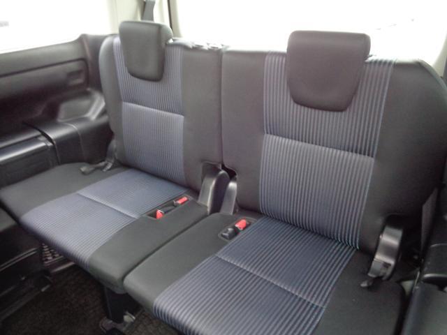 トヨタ ノア Si 純正ナビ 両側パワースライドドア LEDヘッドライト