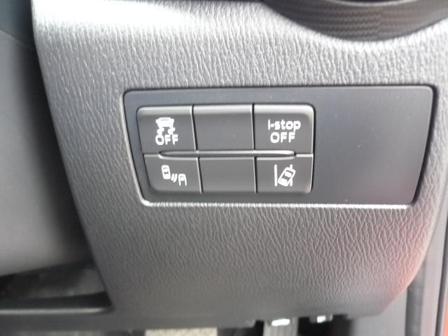 マツダ デミオ XDツーリング 4WD 純正ナビ 新車保証書付き